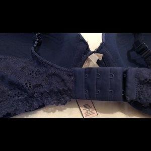 Victoria's Secret Intimates & Sleepwear - Victoria Secret push up 36D
